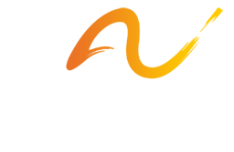 The Arc of Southwest Washington logo