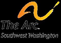 The Arc of Southwest Washington